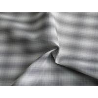 Best G094 Striped Fabric wholesale