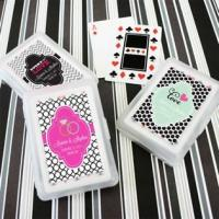Best Playing Cards - With Personalized Box wholesale