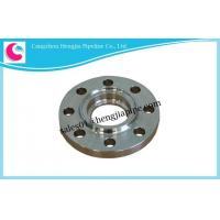Best Raised Face/flat Face Socket Weld Flange Dimensions wholesale