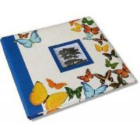 Best 12 x 12 Martha Stewart Memory Book wholesale