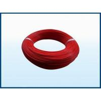 Best UL3239 Silicone insulated high voltage wire wholesale