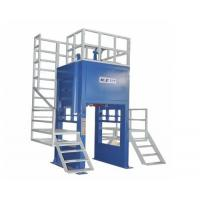 Buy cheap WF800 Coiler from wholesalers