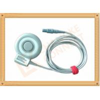 Best Philips Goldway CTG7 External Ultrasound Transducer Fetal Monitor Toco Probe wholesale