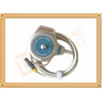 Best Fetal Monitor Transducer For Sunray FHR 618 FHR Fetal Heart Rate Probe wholesale