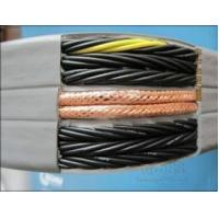 Best Drag chain of cable wholesale