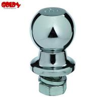 Quality Inner thread Hitch Ball wholesale
