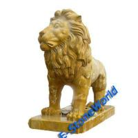 Quality Stone carving SW-C001 wholesale