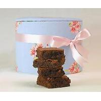Quality Bakery Mums Chocolate Brownies wholesale