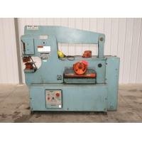 Best Asset #: 12382 Scotchman 90 Ton Ironworker, Model 9012-24M wholesale