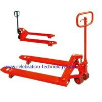 Best Hand Hydraulic Pallet Truck wholesale