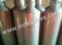 Best Zero Air Calibration Gas wholesale