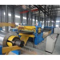 Best FROFILE FORMING LINE wholesale