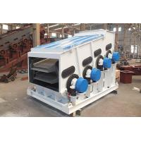 Quality Double Layer Vibrating Screen wholesale