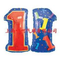 Best balloons Aluminum foil balloons the number 1 wholesale
