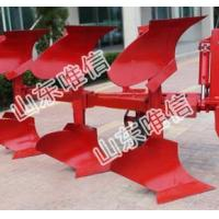 Quality Farm Tractor Use 3 Point Hitch Reverse Plow wholesale