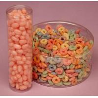 Quality candy sweets packaging wholesale