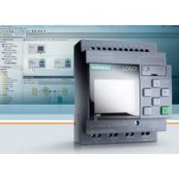 Buy cheap SIEMENS LOGO 8 from wholesalers