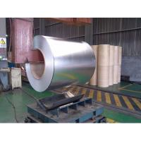 Best Hot Dip Galvanised Steel Sheet for Cold Room and Construction wholesale