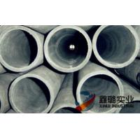 Best English Fiber cement cable protection pipe wholesale