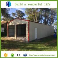 Best low price steel structure building wholesale
