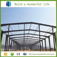 Quality the cost of building hangar wholesale