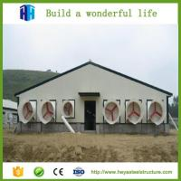 Best tempered glass curtain wall wholesale
