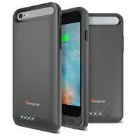 Best Batteries Sales Rank: #2647 in Cell Phone Accessories wholesale