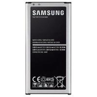 Best Batteries Sales Rank: #531 in Cell Phone Accessories wholesale