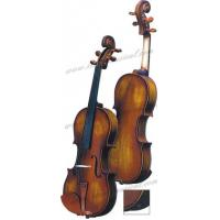 Best Strings instrument SV300B wholesale