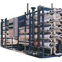 Best Ultra-pure water equipment wholesale