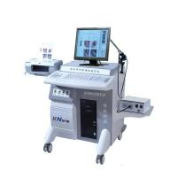 Best Anorectal surgery instrument series wholesale