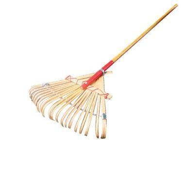 Details of all kinds of dimension garden tool wood for Large rake garden tool