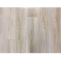 Quality 1.6mm PVC FLOORING DM1136 wholesale