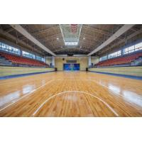 Quality 1.6mm PVC FLOORING SPORT FLOORING wholesale