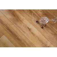 Quality 1.6mm PVC FLOORING DM503 wholesale