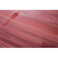 Quality 1.6mm PVC FLOORING DM2032 wholesale