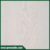 Best Larger-sized Engineered Flooring wholesale
