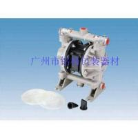 China ARO pump on sale
