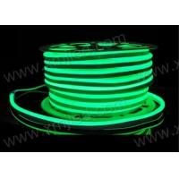 Best SMD2835 Colorful LED Neon Flex Rope Light china manufacturer wholesale