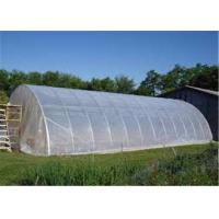 Thick Clear Plastic Sheeting Rolls Cheap Thick Clear