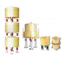 China Dry type reactor series CKSGKL type dry type air core reactor on sale