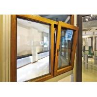 Best Windows & Doors Thermal break swing-and-tilt window wholesale