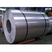 Best Chinese seller 201 stainless steel coil with low price wholesale