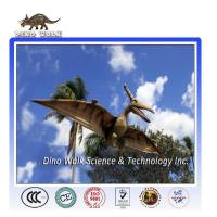 Best Animatronic Dinosaur Pterosaur wholesale