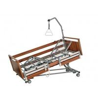 Best Elbacare Medical bed wholesale