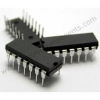 China 74LS47 BCD to 7-segment Decoder/Driver on sale