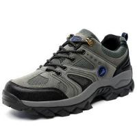 China outdoor fashion style mountain trekking sport shoes in china,hot sell mens sport shoes wholesale on sale