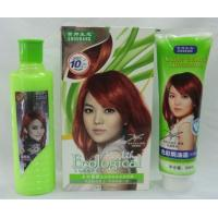 China Hair Color+ Oxidant on sale