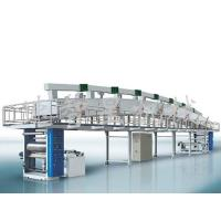 Buy cheap TGH Series Coating Machine from wholesalers