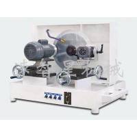 Cheap MG-Circular knife grinder for sale
